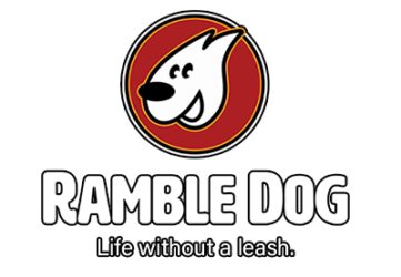 Ramble Dog