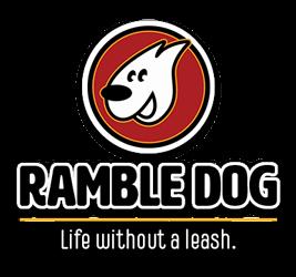 Ramble Dog
