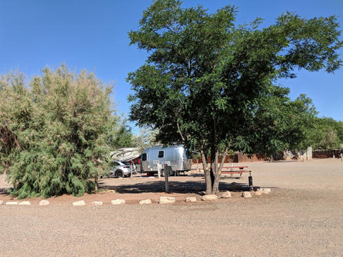 Cottonwood-RV-Park-Bluff-UT