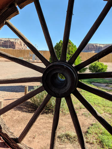 Wagon-Wheel-Cottonwood-RV-Park-Bluff-Utah